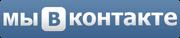 vkontakte-1024x217
